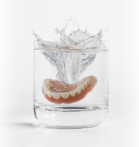 Read full article: What is the Difference Between Getting Dentures and Getting Teeth Tomorrow?