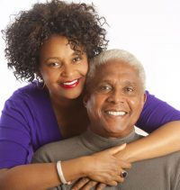 Read full article: How Important is Dental Care for my Aging Parents?